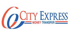 city-express-money-transfer
