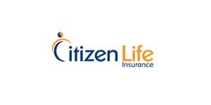 citizen-life-insurance