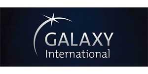 galaxy-international
