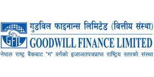 goodwill-finance