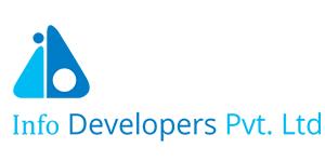 info-developer