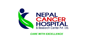 nepal-cancer-hospital