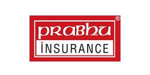 prabhu-insurance