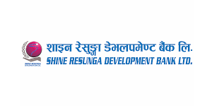 Shine-Resunga-Development-Bank