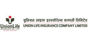 Union-Life