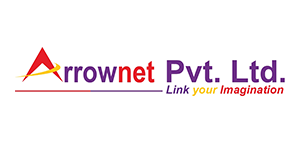 arrow-net