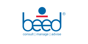 beed-mgmt