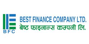 best-finance