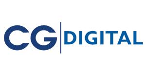 cg-digital