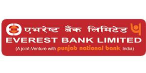 everest-bank