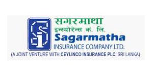 sagarmatha-insurance