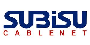 subisu-cable-net