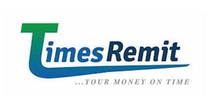 times-remit