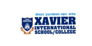 xavier-intl-college