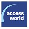 logo_accessworld